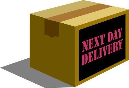 Zebeta Next Day Delivery